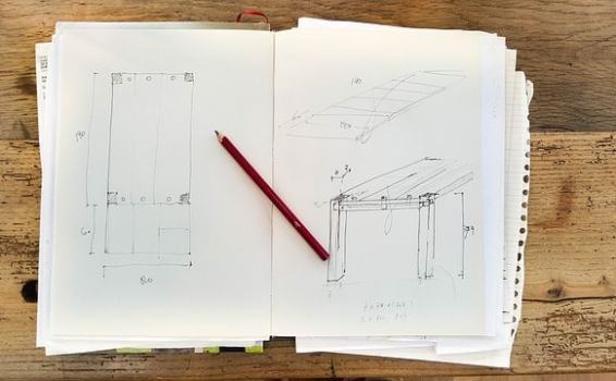 The boss's guide to creating construction proposals