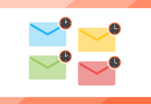 Use Email Segmenting to Improve Your Marketing and Communication