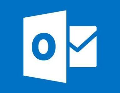 Live Email to Outlook Transfer – Features & Benefits