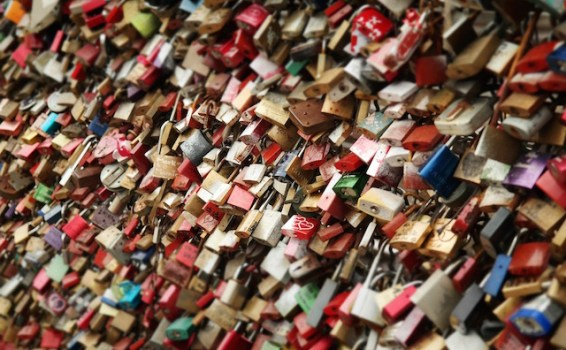 How to stay on top of WordPress security issues