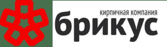 Кирпич, блоки, плитка, кровля в Рязани купить в Брикус