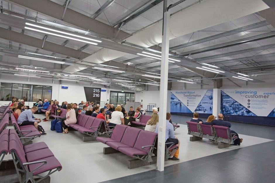 MANTP Gate Lounge - Interior2