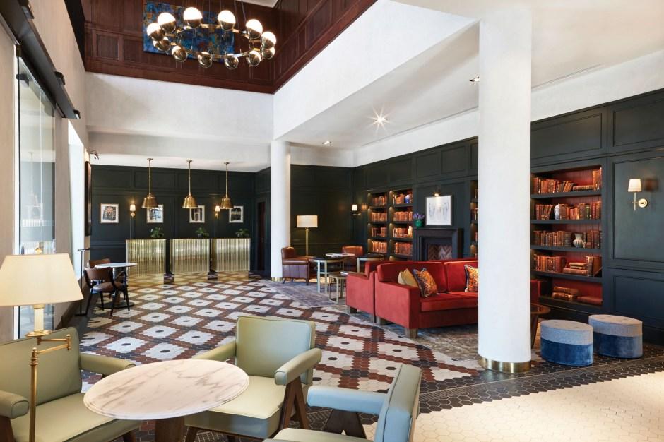 Tamburlaine Hotel Cambridge0470_SM