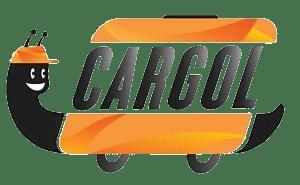 caravanas Cargol