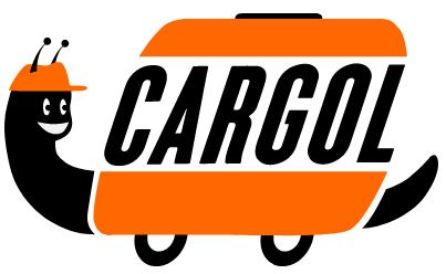 cargoll