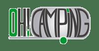 ohcamping-logo-105