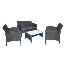 Tavoli E Sedie Da Giardino Brico.Tr60217 Mobili Da Giardino Eprice Guida Turistica Tradelinefx Com