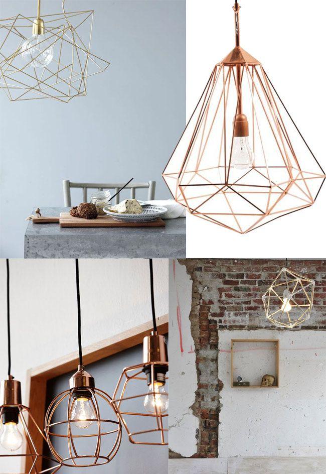 Luminaires Design Scandinave Bricolage Maison Et Dcoration
