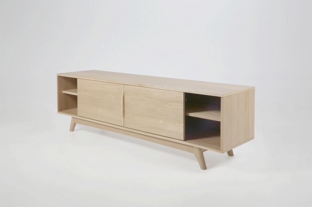 Meuble Tv Scandinave Pas Cher Bricolage Maison Et Dcoration