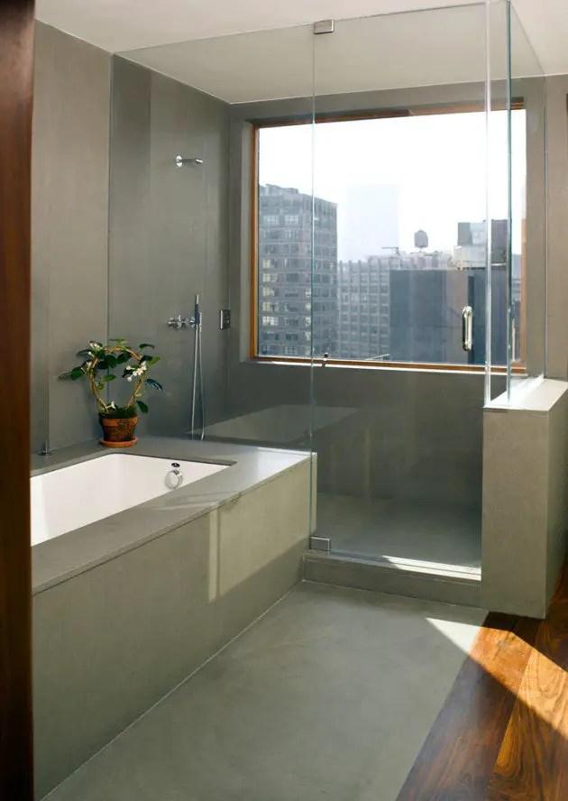 10 cabines de douches splendides pour une salle de bain ... on Modern:kkgewzoz5M4= Small Bathroom  id=74288