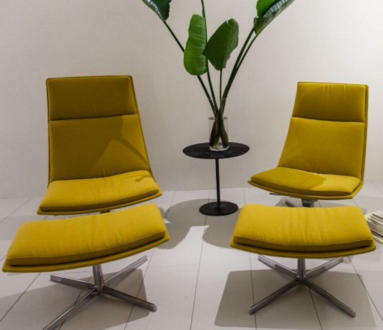 il existe plusieurs varietes d ensemble chaise ottoman qui rendraient votre salon ou toute autre piece de votre maison unique