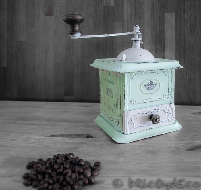 reciclar-molinillo-de-cafe