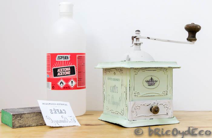 reciclar-molinillo-de-cafe-antiguo