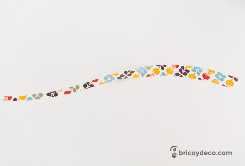 servilletas de papel para la decoración con decoupage
