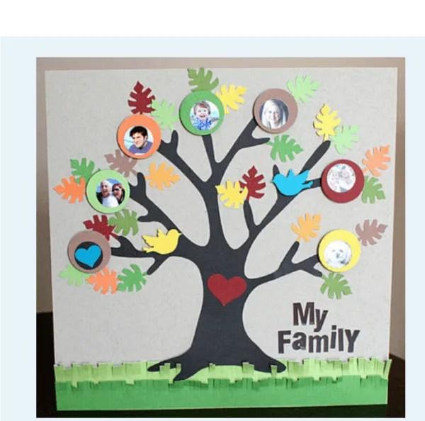 Una taza decorada por el propio niño · 3. Manualidades Originales Para El Dia Del Padre Con Pinterest Bricolaje10 Com