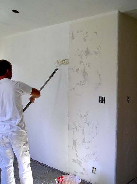 cp-painting-interior-wall-500px