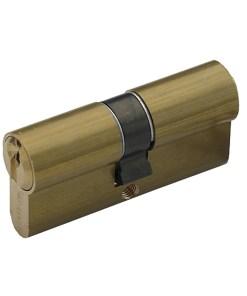 Cilindro Azbe Monoblock 40x40/r15