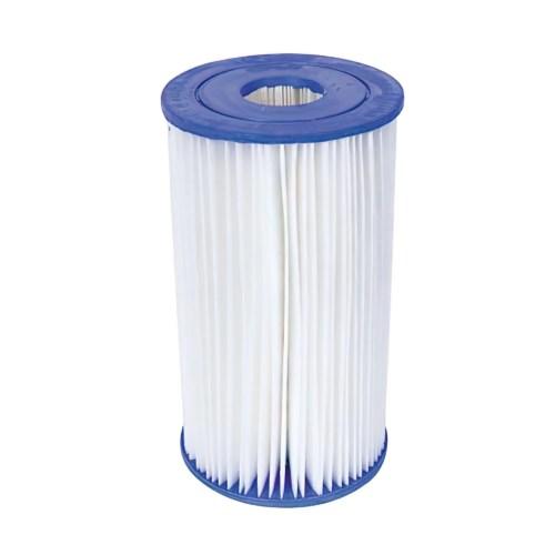 filtro depuradora
