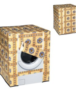 Fundas protectoras electrodomésticos