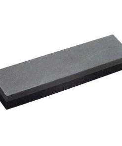 Piedras de afilar y muelas