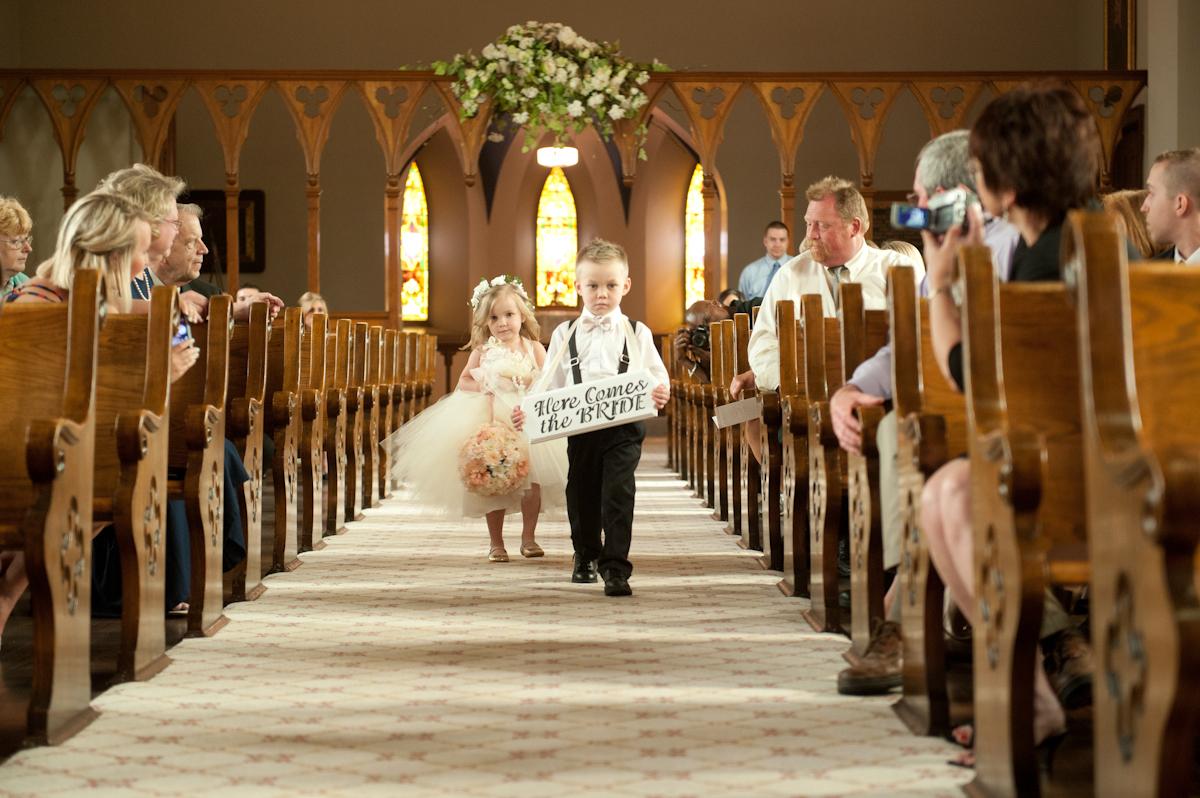 Libbys June Wedding Bridalampbeyond