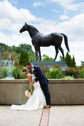 0357_160813-152618_McSweeney_Wedding_Portraits