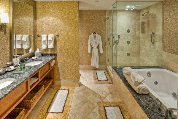Honeymoon Full Bath_preview