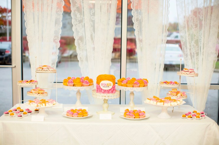 Seriously_Sabrina_Photography_Lexington_Kentucky_Bridal_Bliss_Volume_3_Launch_Party_001