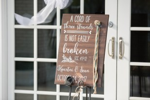0568-20171014_Lightsey_Wedding-_WBP_Details