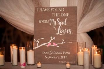 David + Davina (711)