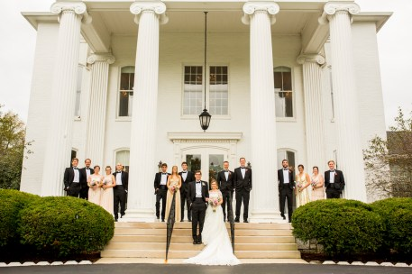 Seriously_Sabrina_Photography_Lexington_Kentucky_Wedding_Marriott_Griffin_Gate_Boersma355