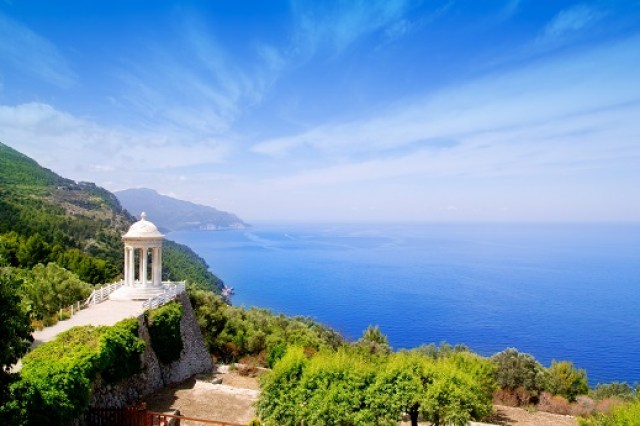 weddings-sea-view-mallorca