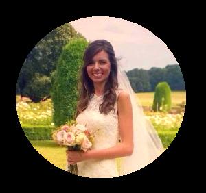 Bridal By Anna - Artificial Bridal Bouquets