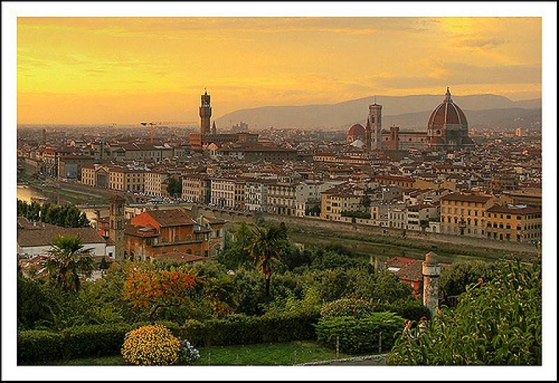 best honeymoons throughout europe (5)