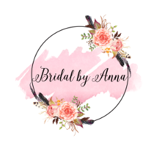 Bridal By Anna – Artificial Wedding Flowers