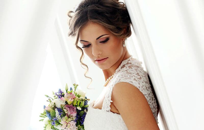 Wedding Dress Factory Outlet Stockport