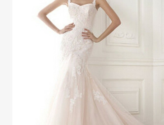 The Best Place To Buy Wedding Dresses