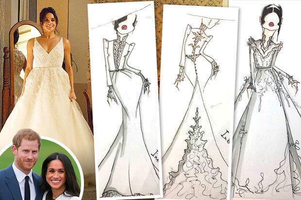 Wedding Dress & Prom Dress Bridal Factory