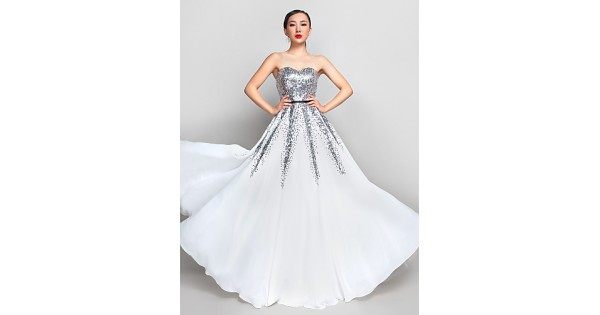 Prom Gowns New Zealand Formal Evening Dress Military Ball
