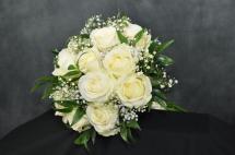 22 Bride