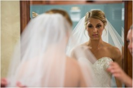 cincinnatiweddingphotographer_mistyenright_belwoodcountryclub_058__WEB