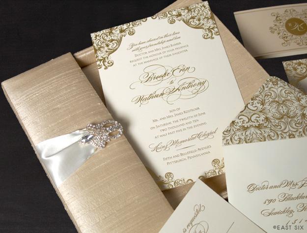 Wedding Invitations Archives Bridal