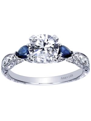 Engagement Rings The Bridal Loft