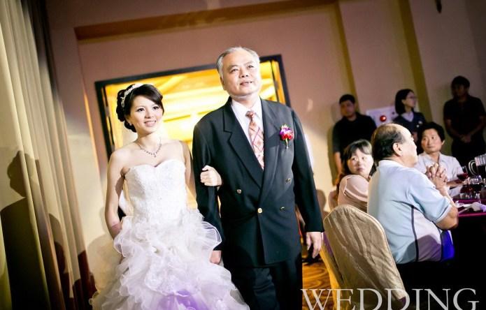 新娘秘書,新秘ptt評價,新娘秘書推薦,台北新秘價格,新娘妝髮