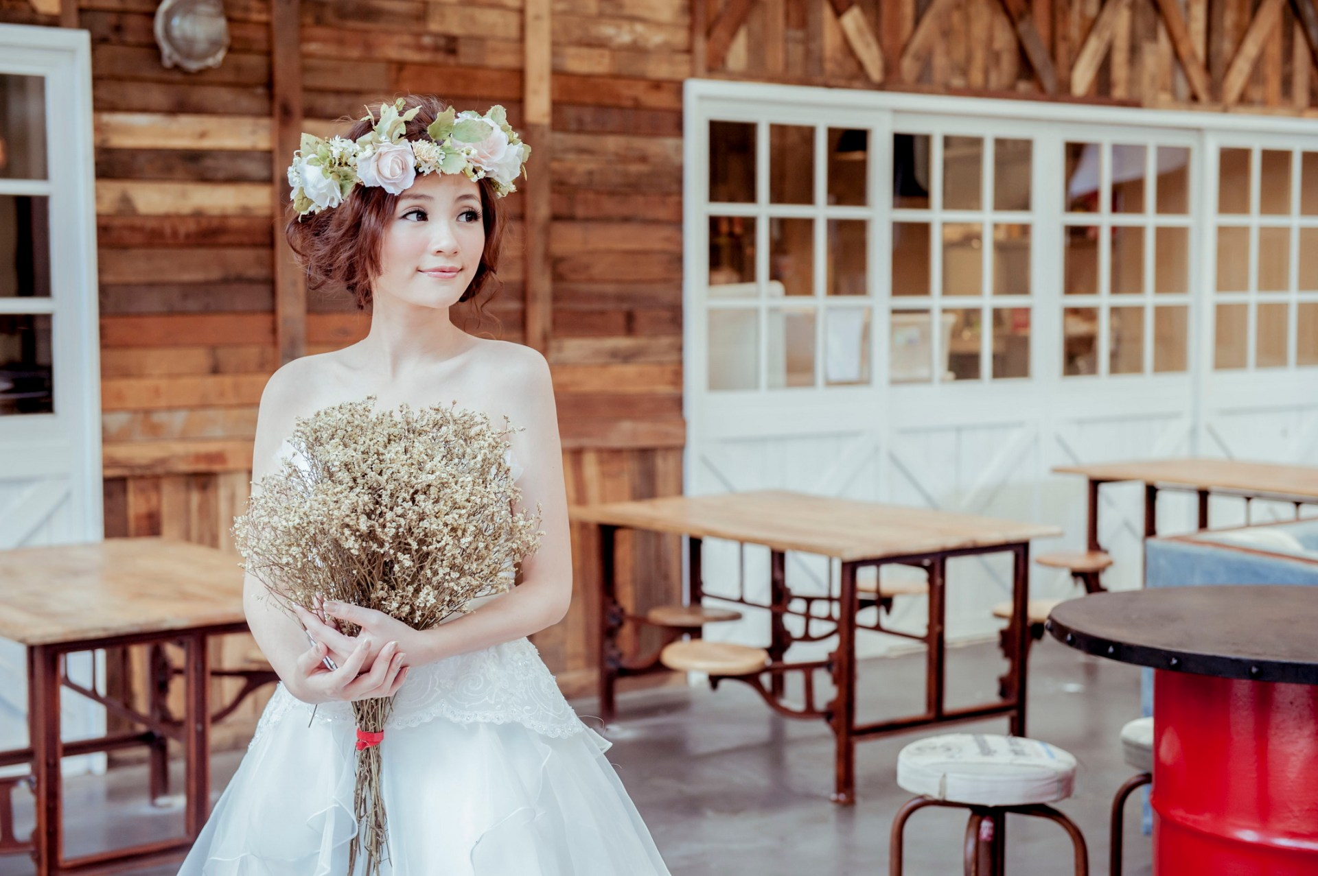 ,婚紗攝影