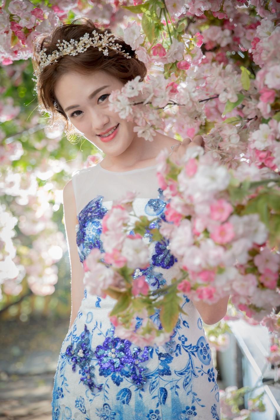 wedding-photo0017