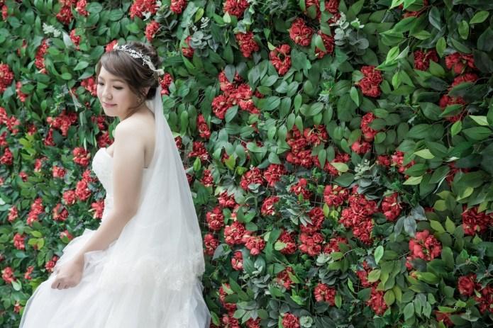 wedding-photo0012