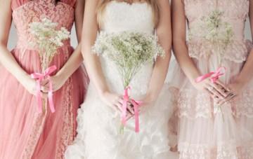 Natalie Spencer Part 2: Q&A and 'The Vintage Winter Wonderland Wedding Project'