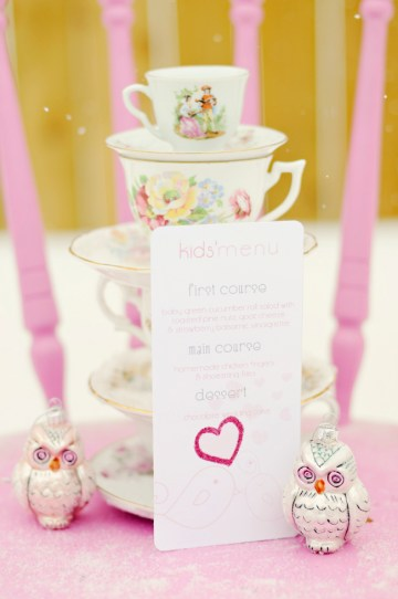 Pink Winter Wedding Inspiration | Natalie Spencer Photography (16)