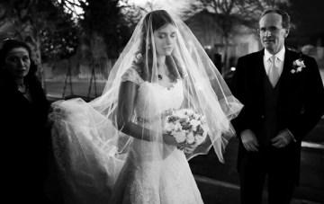 A Glimpse Behind the Lens: David Pullum